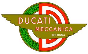 ducatiLogoNew.png