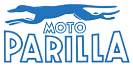 motoParillaLogo22softBlue.jpg