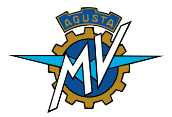 MVagustaLogo.png