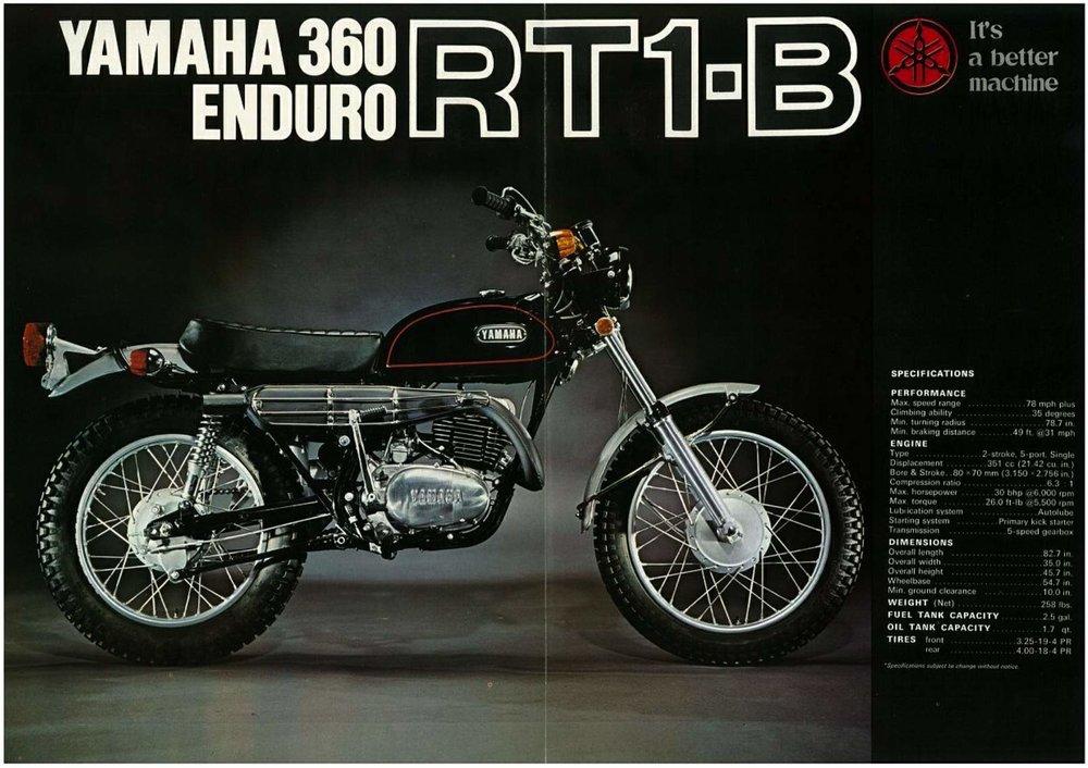 Yamaha RT1__1.jpg