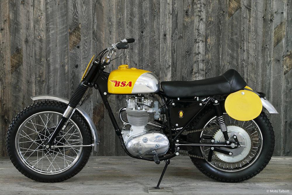 _A7R1971_marked.jpg