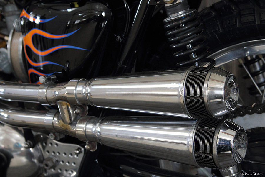 new_24Z0420_marked.jpg
