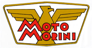 MotoMorinoLogo33.jpg