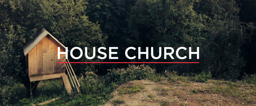 House Churches will continue to meet while our church building undergoes a remodel, most groups meet on Wednesday evenings.If you're interested in joining a House Church that meets in your neighborhood please email champaignchurch@gmail.com