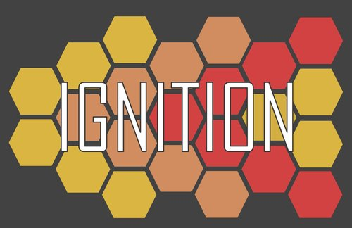 Midwest Young Professional's Conference: Ignition '17 Save the date August 25-27th and come to Indianapolis with Yo-Pros from all over!! Tailgating, Guest speaker BILL MOULDEN, Downtown Indianapolis, amazing venue with a DJ, awesome fellowship, friends and more. Get inspired as we IGNITE as Young Professionals together! Registration is open at www.indychurchofchrist.org