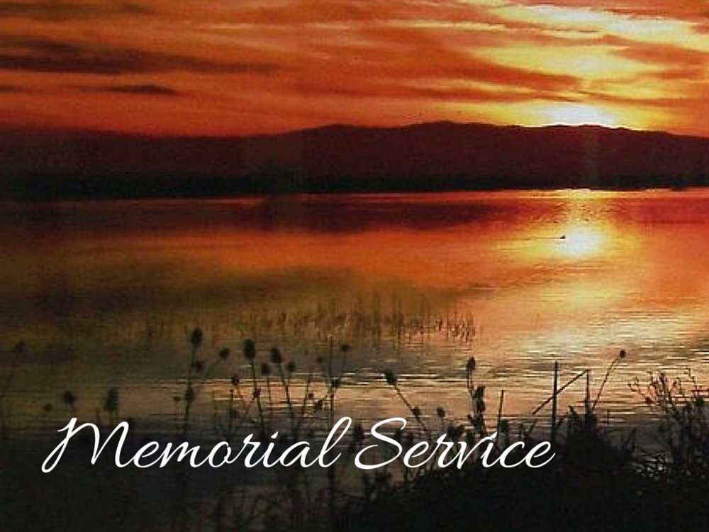 This past Monday, long time attendee and friend of the church Jan Hamilton passed away. Her funeral service will be held tomorrow, July 24th at 1 PM at the Renner Wikof funeral home located at 1900 Philo Rd, Urbana, IL 61802