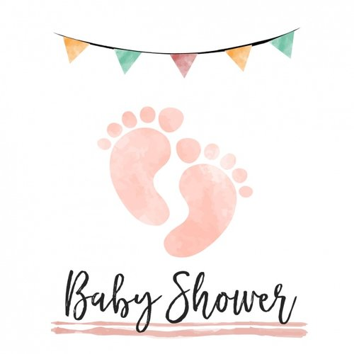 Ladies - Come celebrate the upcoming birth of Katelyn Hamlow's new baby girl-- Saturday, August 26th at the home of Jessica Clipp's- 2208 E. Slade Dr., Mahomet IL -- the fun will begin at 1:00 -- desserts will be provided. Katelyn is registered at Amazon.com