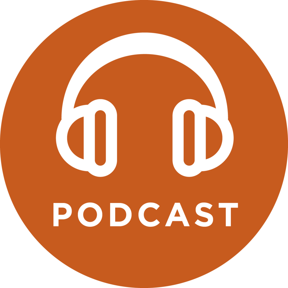 We are in week #4 of our dual, 6 week podcast series -- Hebrews Part 1 and Understanding Grace. You can access the podcasts from our website.
