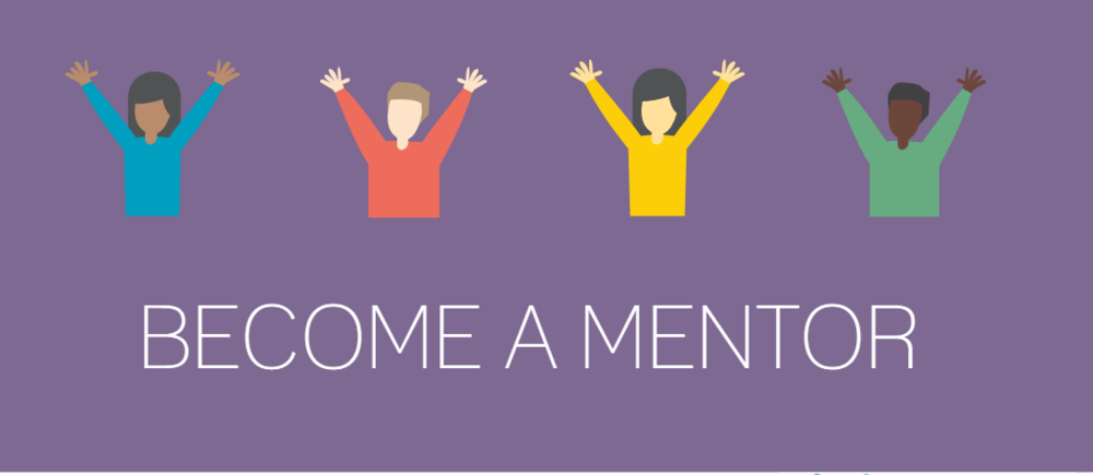 There is a desperate need for new mentors (especially men) in our district. Some of our elementary schools have as few as 3 mentors in their schools, with many kids on the waiting list. Training dates are fast approaching! Please see Carol Wood for information.