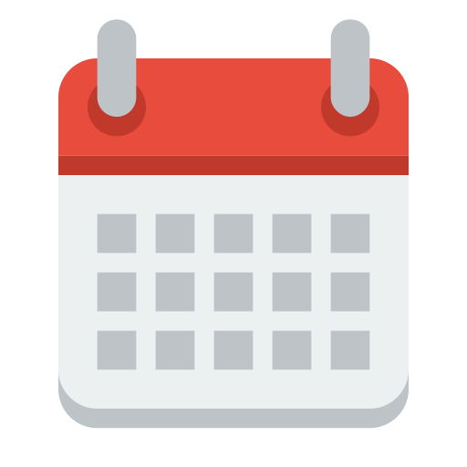 For Calendar and Events, please see our calendar on the  Home Page  which is also a google calendar found   here  .