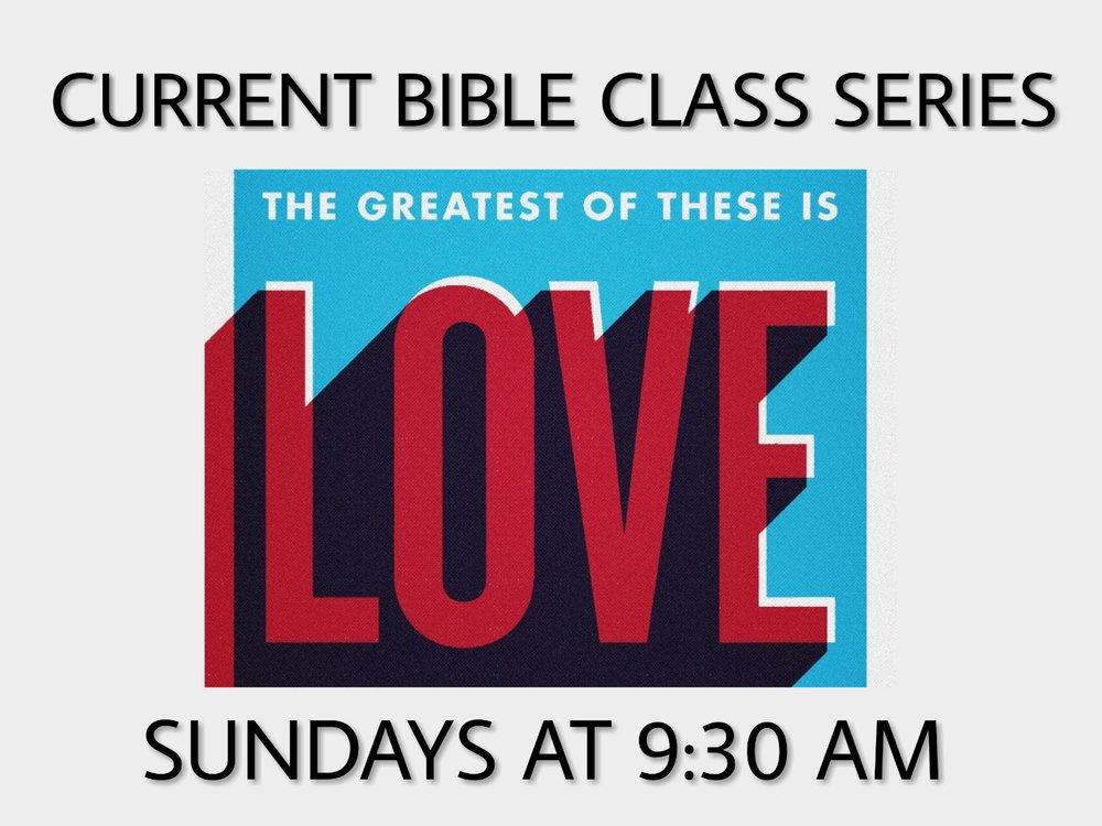 LOVE Bible Class.jpg