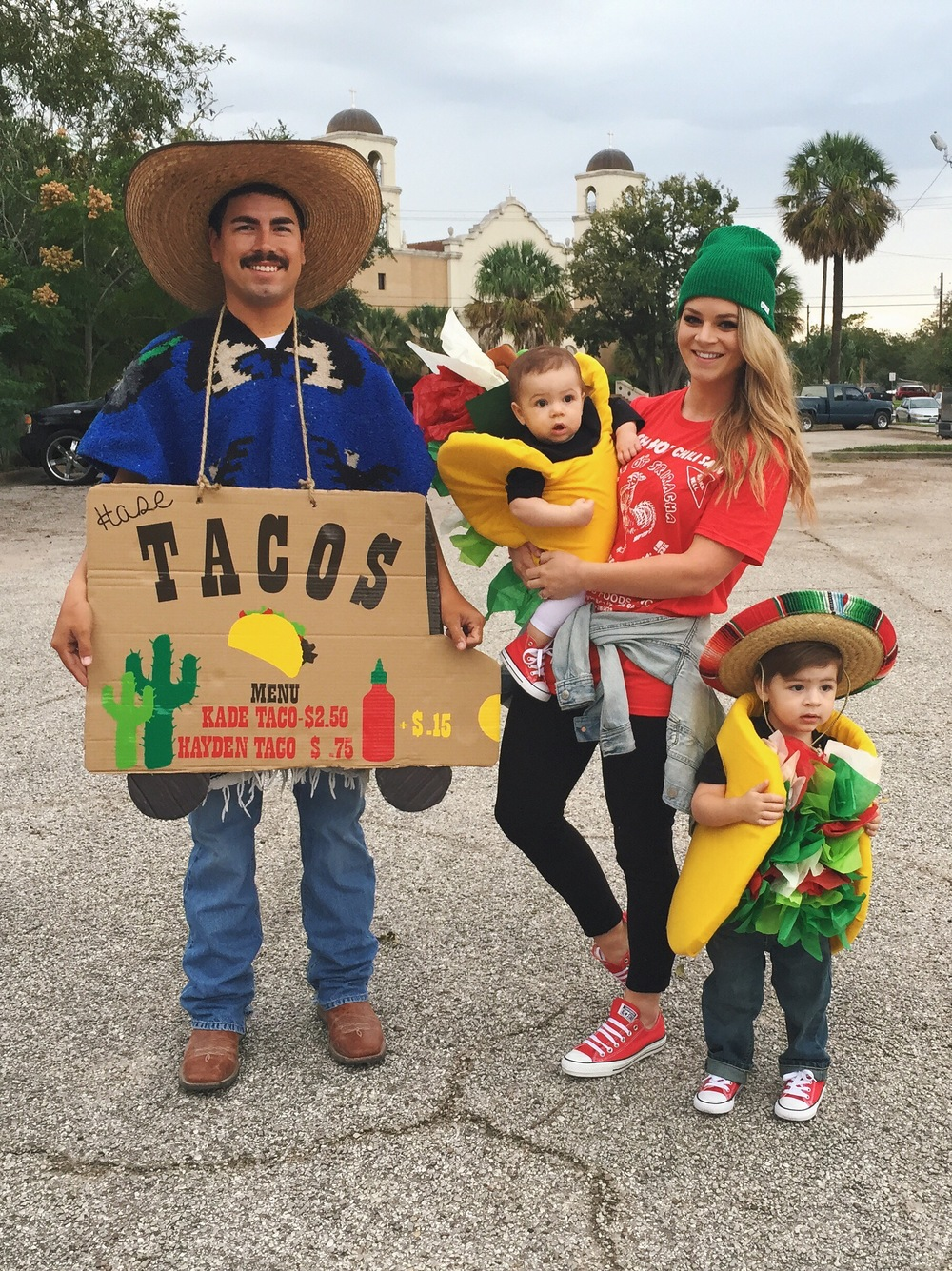taco family halloween costume food truck costume halloween couples costumes diy
