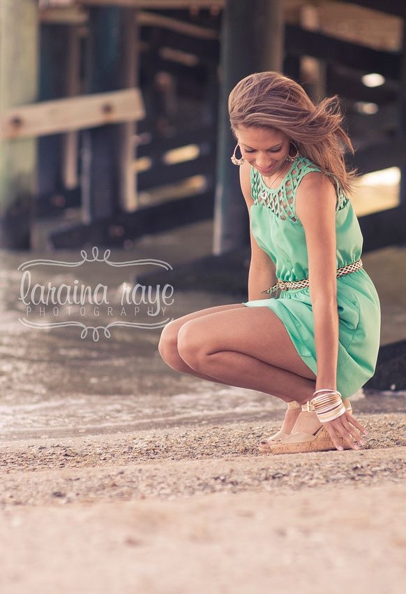 Senior Pictures | Senior Girl Pictures | Laraina Hase Photography