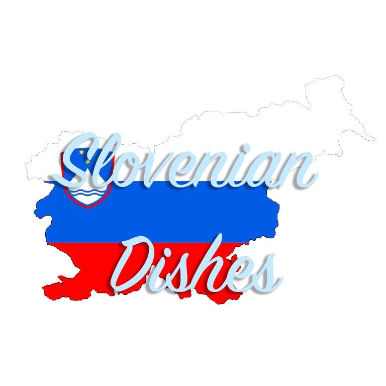 SLOVENIAN.jpg