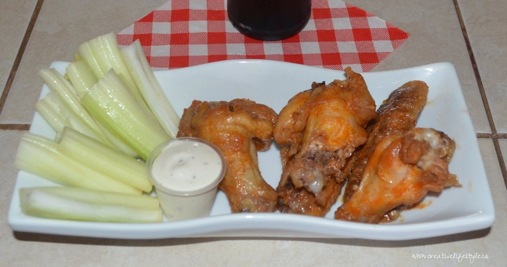 wings and beer.jpg