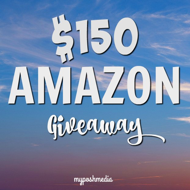 has anyone won an amazon giveaway may 150 amazon giveaway event creative lifestyle 7868