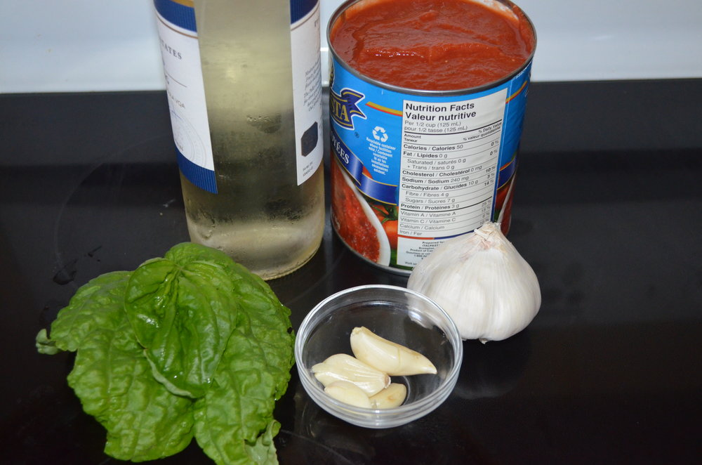 sauce1.JPG