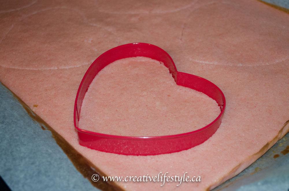 Valentines Cake (13 of 21).jpg