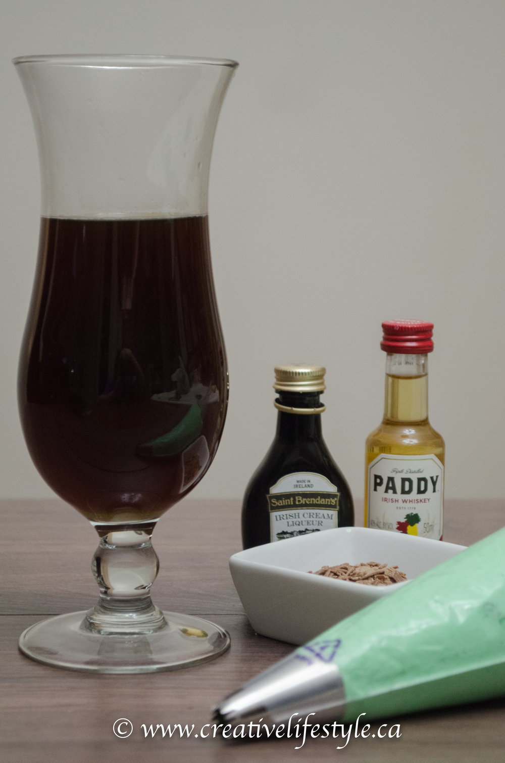 St Patricks Recipes F (1).jpg
