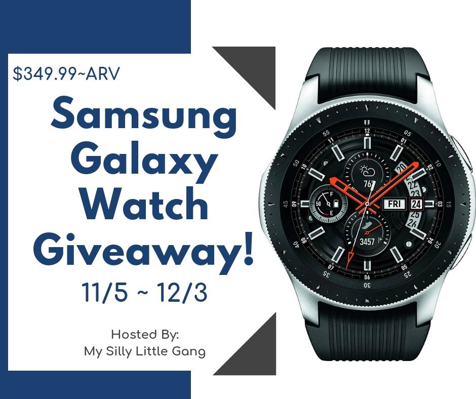 Samsung Galaxy Watch Giveaway(1).jpg