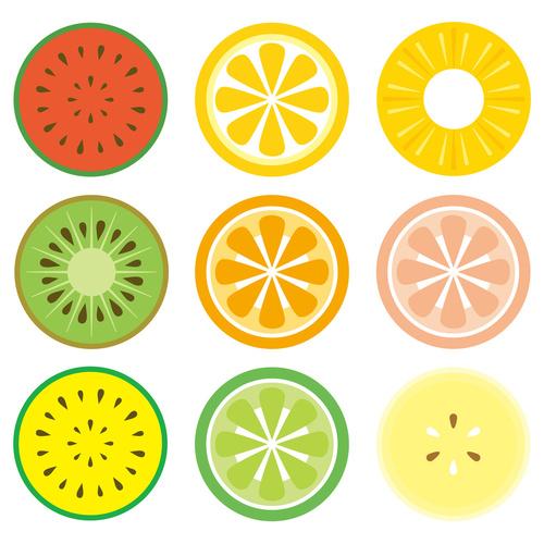 Alimentos que cuidan tu piel — Bien Comer