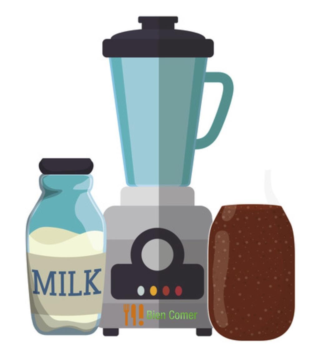 Rápida y nutritiva alternativa.jpg
