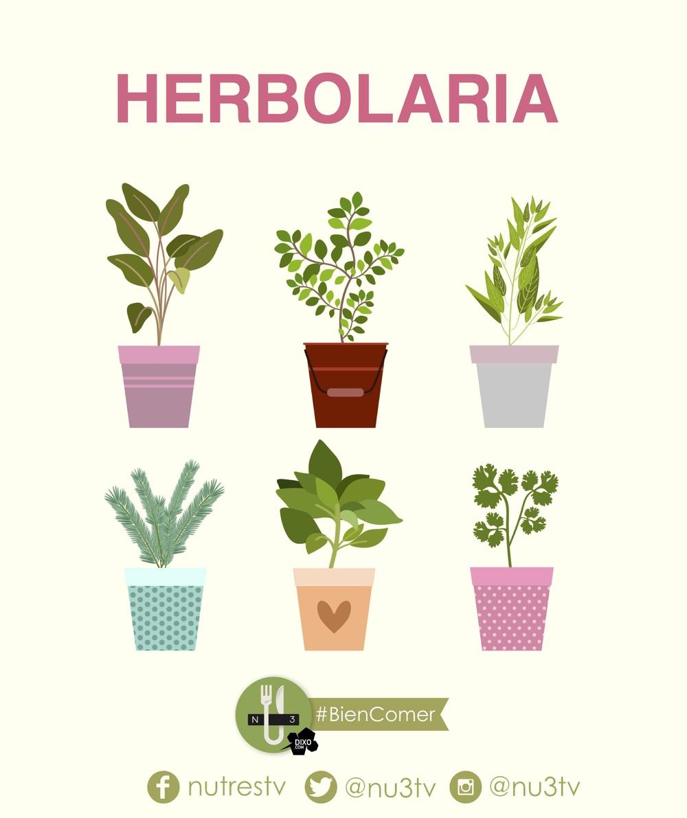 49 Podcast Herbolaria.jpg