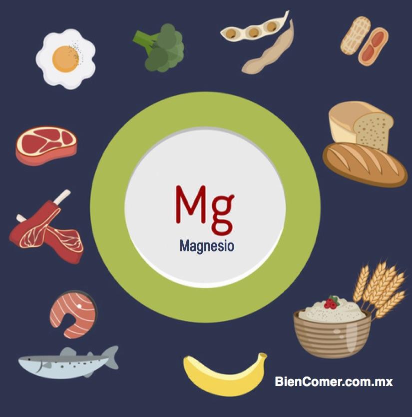 Magnesio.jpg