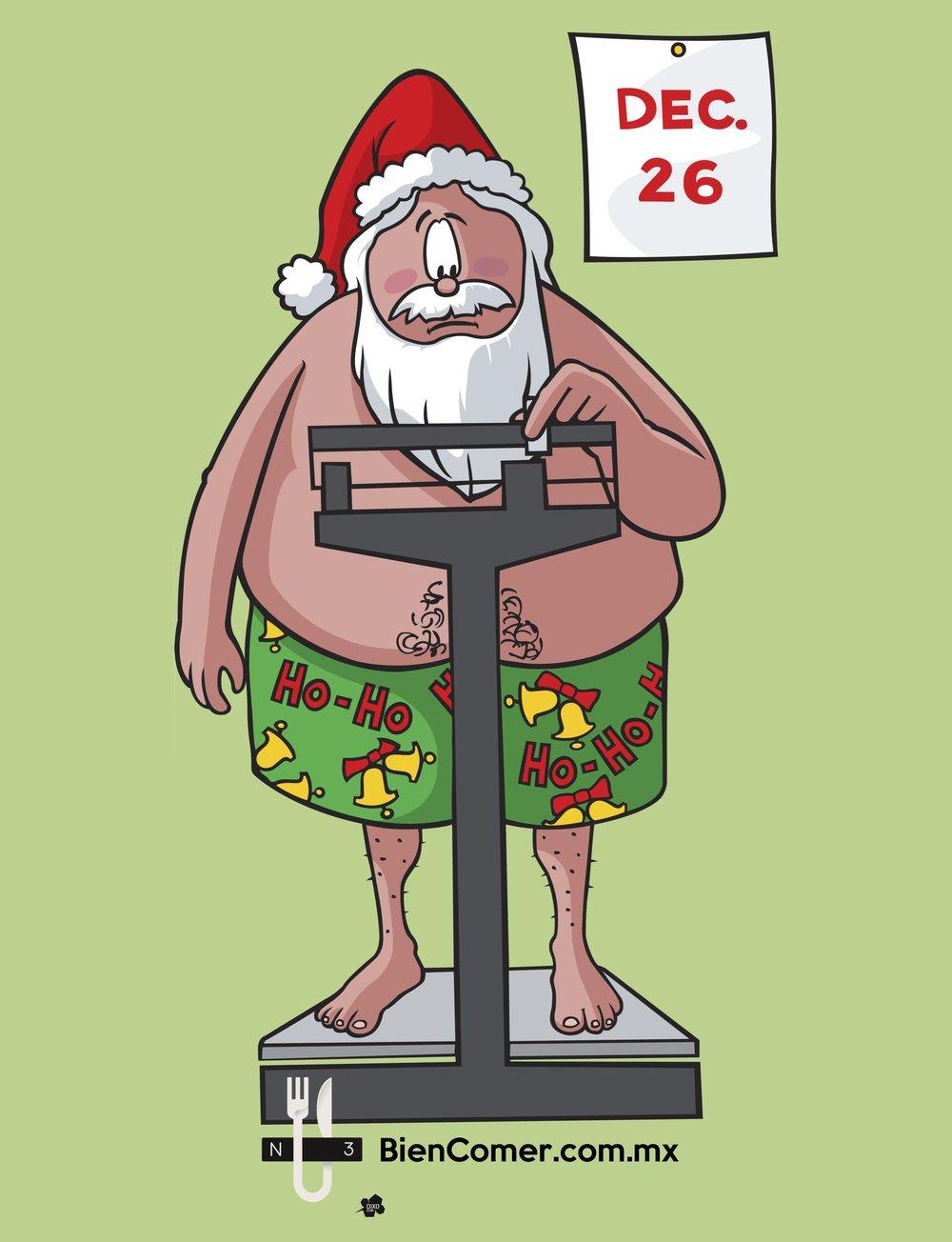 132. Fiestas navidad.jpg