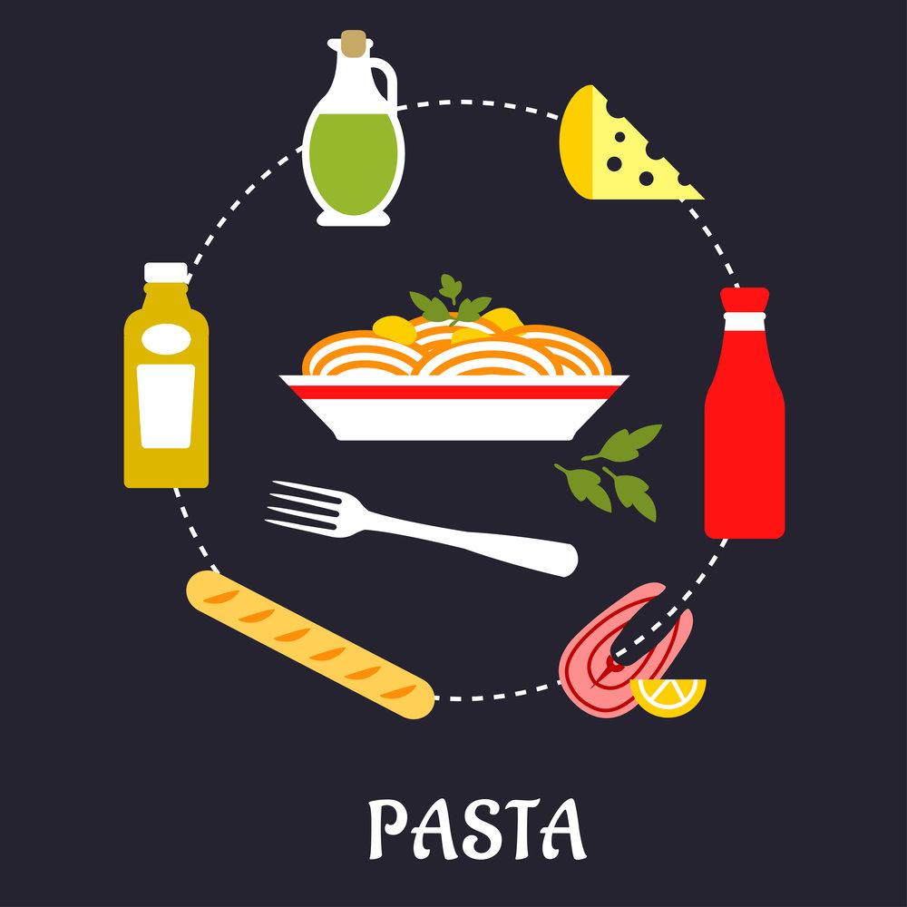 Pasta c.jpg