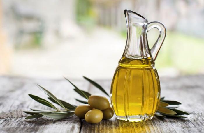 aceite-de-oliva-1.jpg