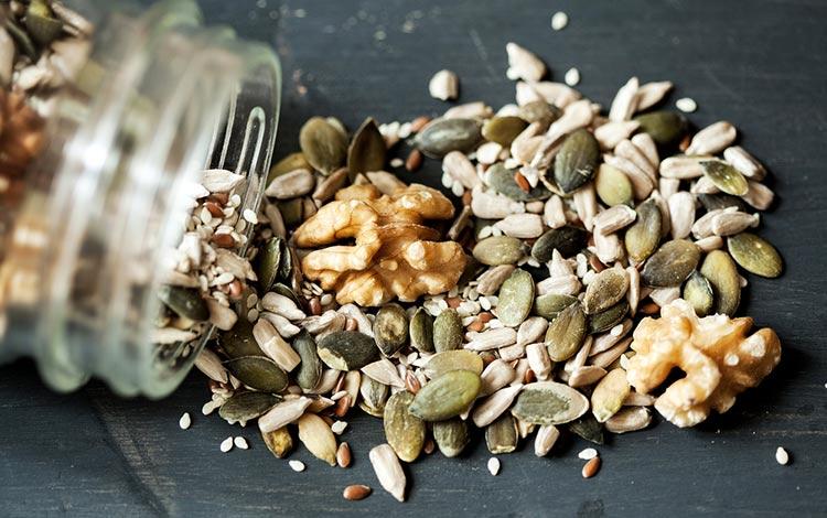 cocinar-semillas.jpg