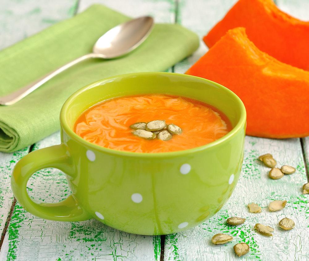 Sopa semillas calabaza.jpg