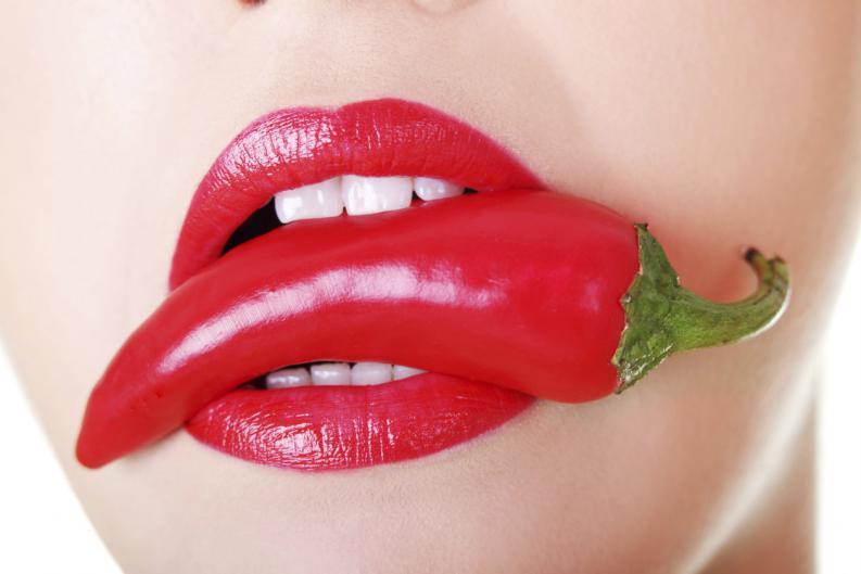 Pimienta-de-cayena-afrodisiaco-natural-3.jpg