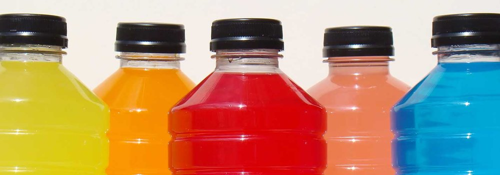 sports-drink-dangers-water.jpg