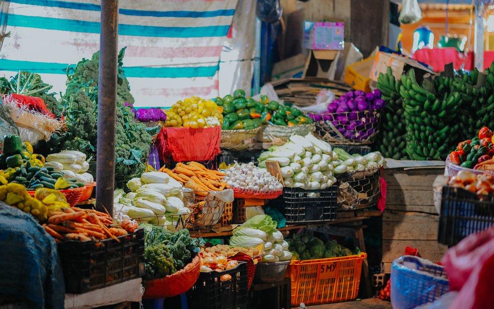 food-market-marketplace-1093837.jpg