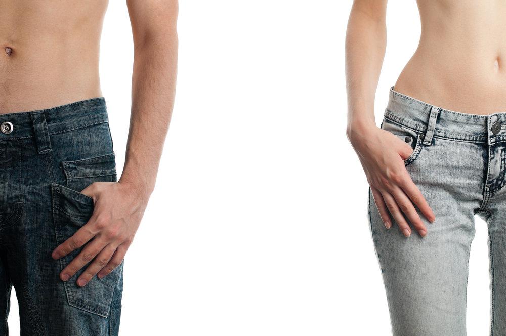 Dieta hombre vs mujer.jpg
