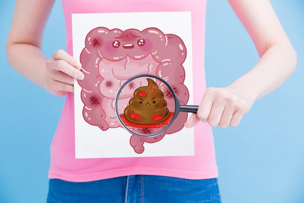 10 consejos salud digestiva.jpg