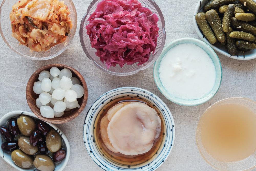 Alimentos fermentados.jpg