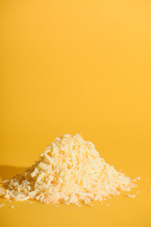 Mitos queso.jpg
