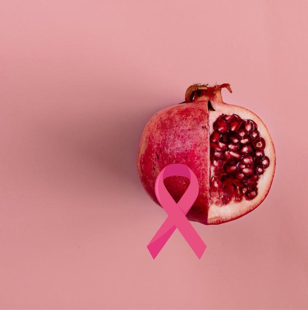 Dieta y Cáncer de mama .jpg