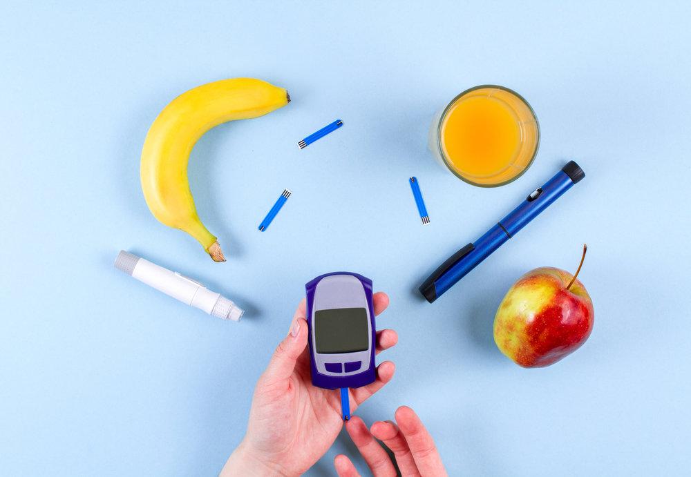 Dieta y diabetes.jpg