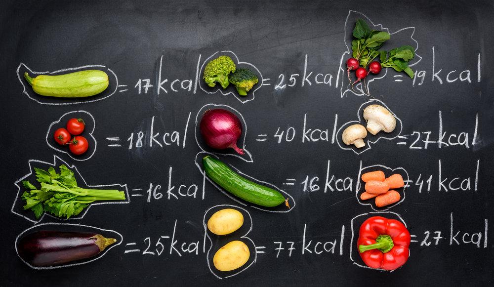 ABC Dietas.jpg