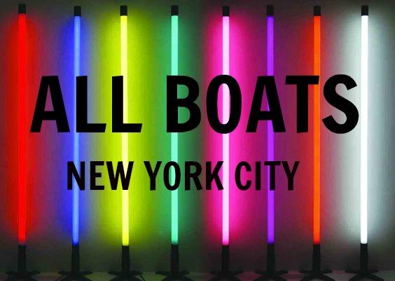 NYCallboats.jpg