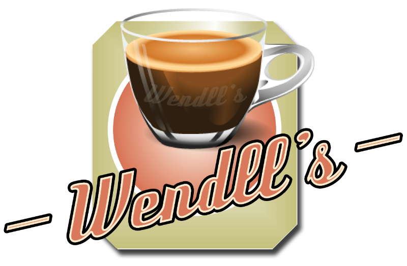 WendllsCup2014.png