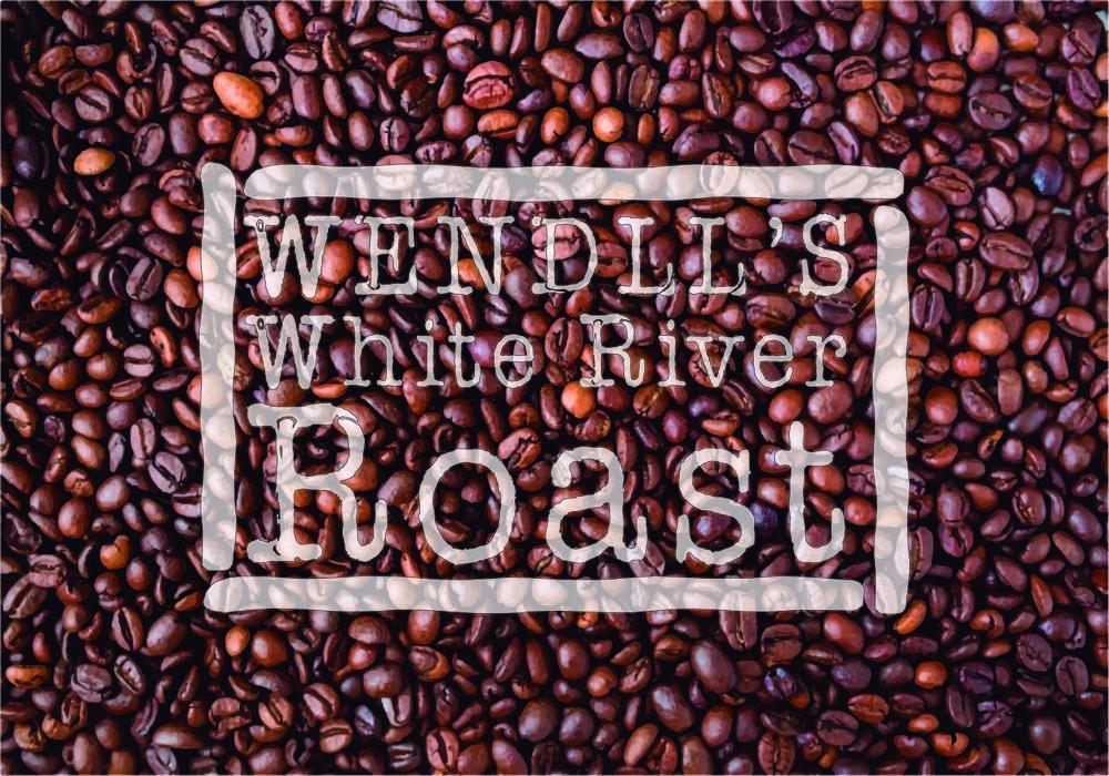 Coffee Bean Background.jpg