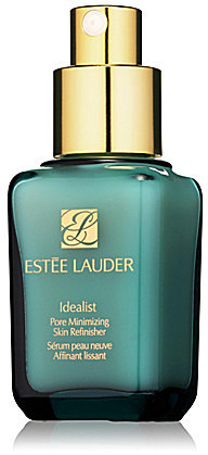 Idealist Pore Minimizing Skin Refinisher  (affiliate link) / Photo Credit:  Neiman Marcus  (affiliate link)