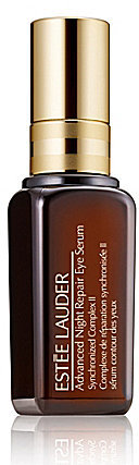 Advanced Night Repair Eye Serum  (affiliate link)| Photo Credit:  Dillard's  (affiliate link)