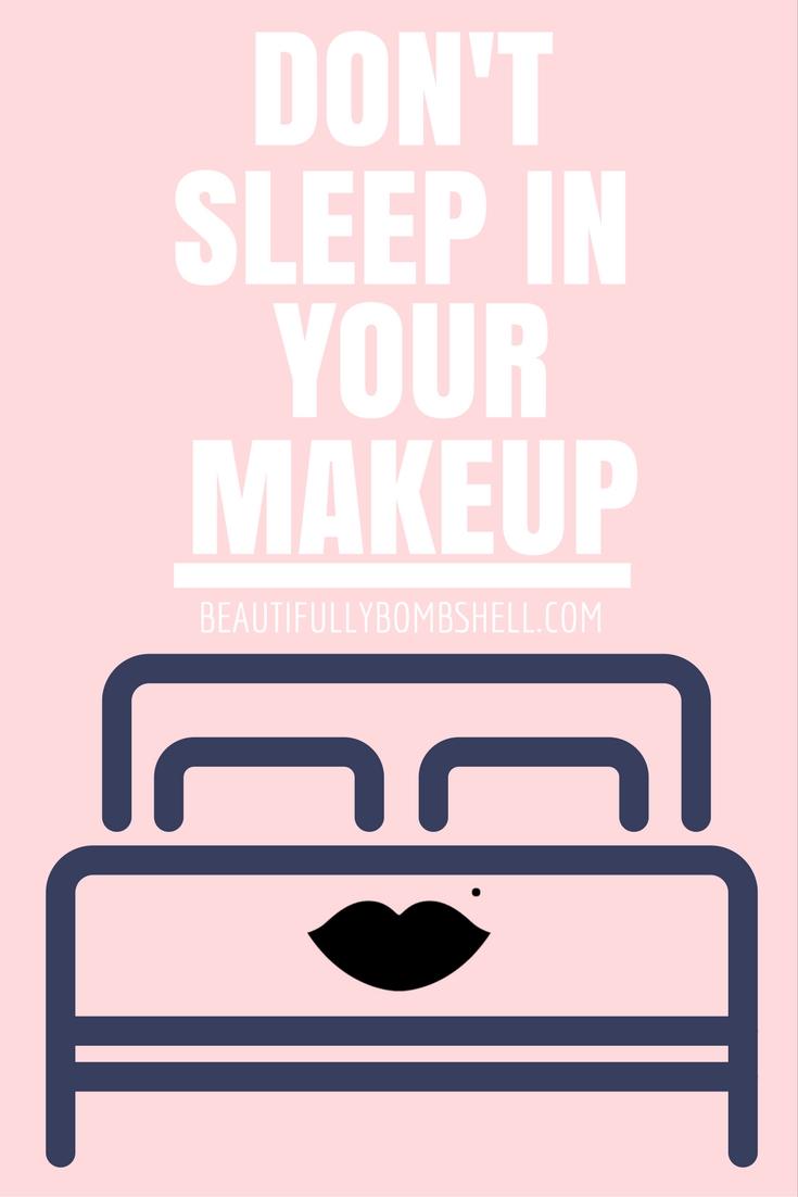 dont sleep.jpg