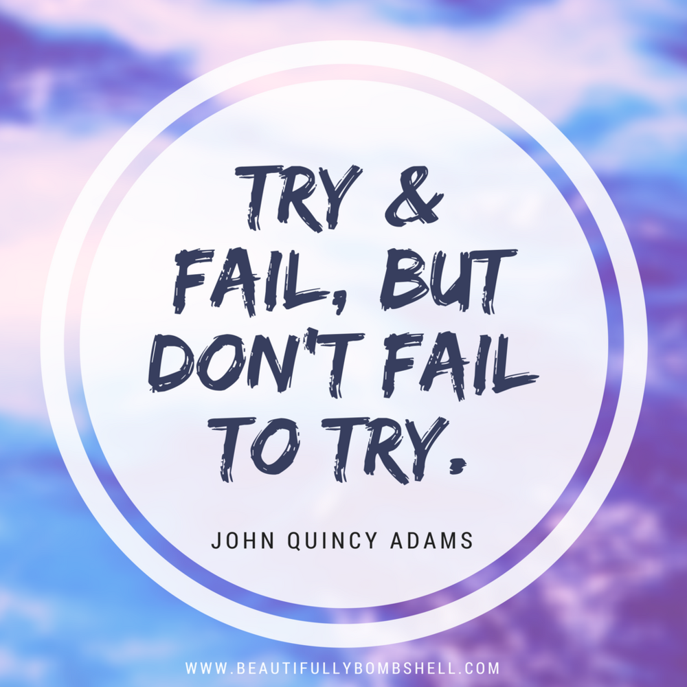 quote john quincy adams